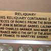 142_Midland  Le Sanctuaire des ss  Martyrs Canadiens