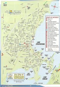 007_Orillia map