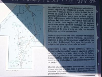 016_Entre Amos et Matagami