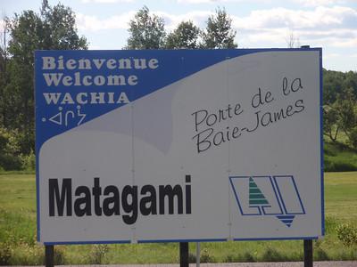 020_La Route de la Baie-James