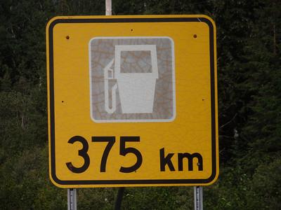 026_La Route de la Baie-James