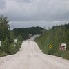 207_La Route du Nord