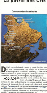 006_La Patrie des Cris  Eeyou