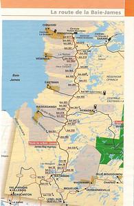 024_La Route de la Baie-James