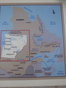 001_Région Baie-James et Eeyou Istchee