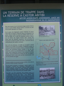 013_Entre Amos et Matagami
