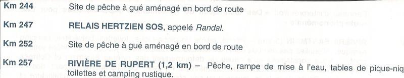 030_La Route De La Baie James