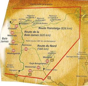 002_Région Baie-James et Eeyou Istchee