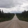 204_La Route du Nord