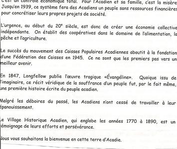 012_La Terre D'Acadie  Page 4 de 4