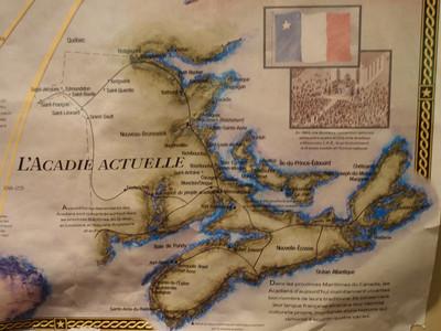 028_L'Acadie Actuelle