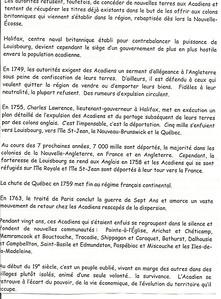 010_La Terre D'Acadie  Page 2 de 4