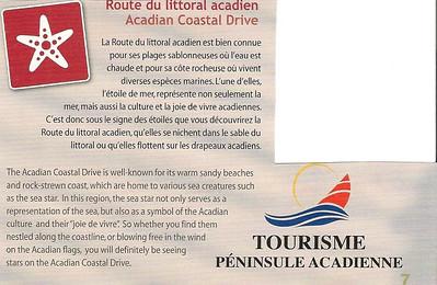 004_La Route du Littoral Acadien