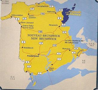 035_La Péninsule Acadienne
