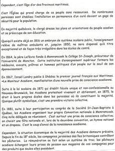011_La Terre D'Acadie  Page 3 de 4
