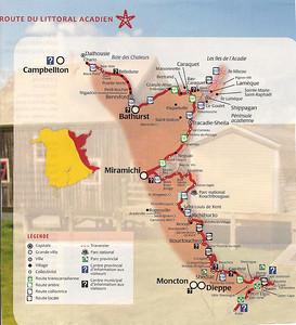 005_La Route du Littoral Acadien