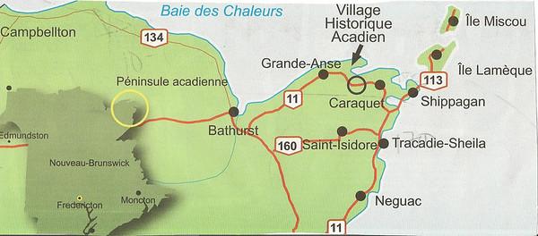 037_La Péninsule Acadienne