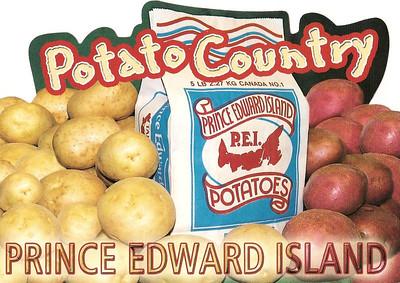 007_Potato Country