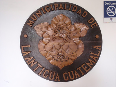 011  Antigua