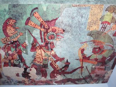 008  Maya World