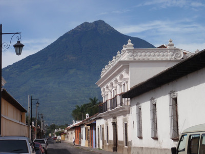 021  Antigua