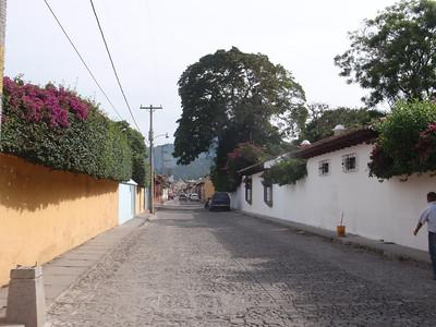 022  Antigua