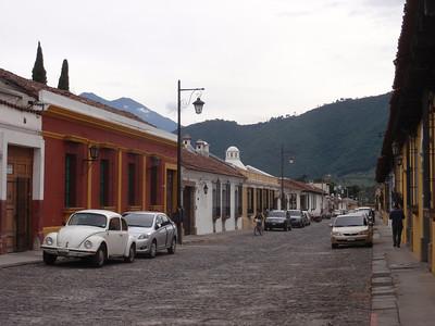 023  Antigua