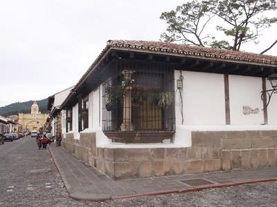 031  Antigua  Windows