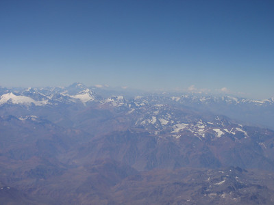 013_The Andes  Chile and Argentina jpg
