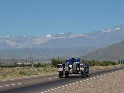 163_Mendoza  La Ruta del Aconcagua  Le Dakar  2014, Argentina, Bolivia and Chile jpg