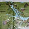 206_Patagonia  Parque Nacional Nahuel Huapi  770000 hectares  1920 jpg