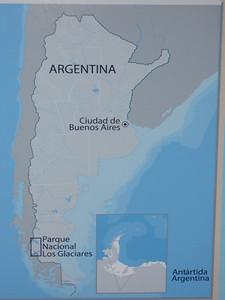 002_Argentina Map jpg
