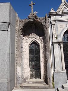 020_Buenos Aires, La Recoleta  Cementerio jpg