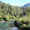 309_From San Martin de los Andes to Villa La Angostura  Ruta de los Siete Lagos  The Seven Lakes Route jpg