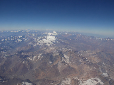 010_The Andes  Chile and Argentina jpg