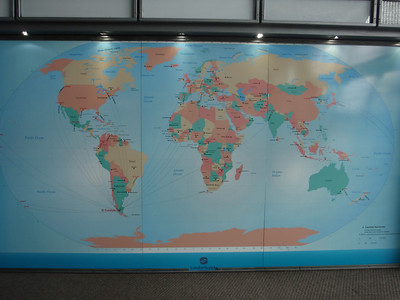 001_World Map jpg
