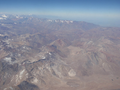011_The Andes  Chile and Argentina jpg