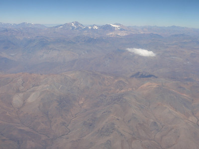 007_The Andes  Chile and Argentina jpg