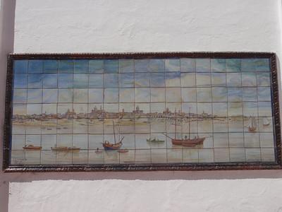 026_Buenos Aires, La Recoleta  La Ciudad in 1794 jpg