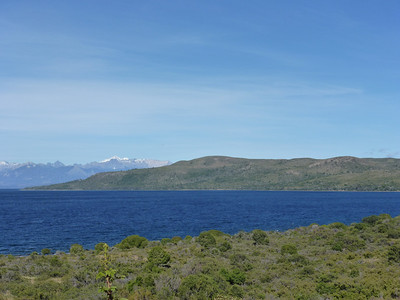 260_Patagonia  Parque Nacional Nahuel Huapi jpg