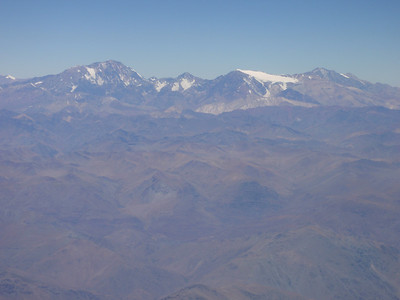 008_The Andes  Chile and Argentina jpg