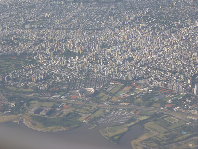 015_Buenos Aires  The River Plate Football Stadium jpg