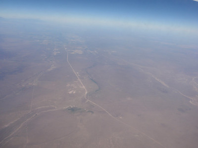 014_Argentina  Western side  Dry Region jpg