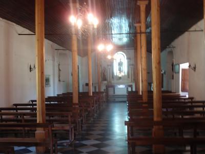 07_Colonia del Sacramento  Iglesia San Benito  1761  80 person jpg