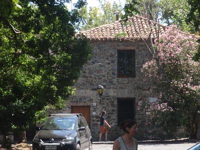 16_Colonia del Sacramento  The Old Town jpg
