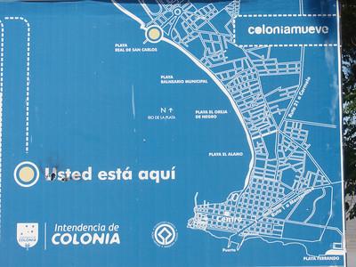 03_Colonia del Sacramento  Map jpg