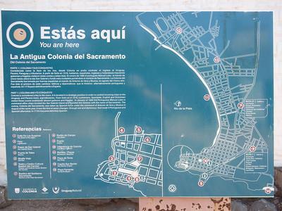 10_Colonia del Sacramento  The Old Town jpg