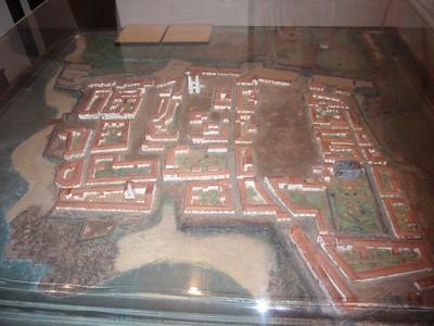 12_Colonia del Sacramento  The Old Town jpg