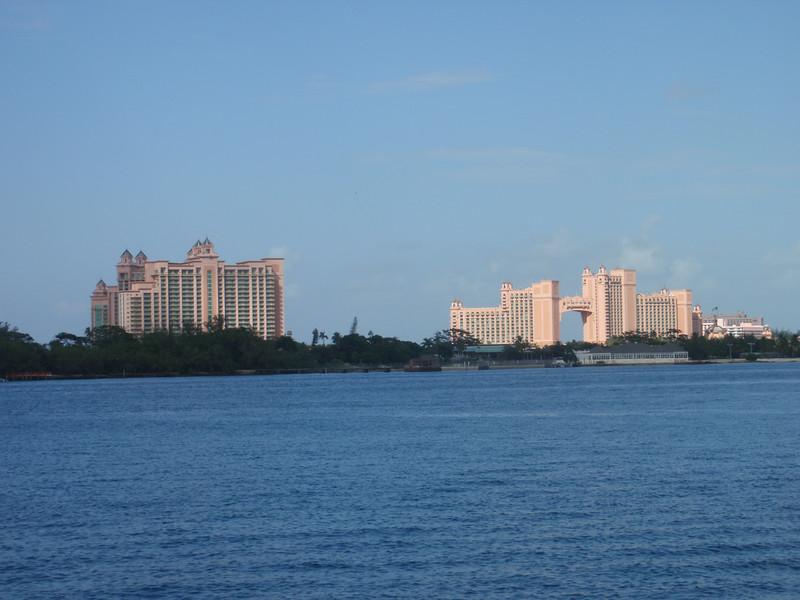 032_Nassau  Atlantis  Royal Towers
