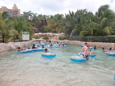 041_Nassau  Atlantis  Aquaventure